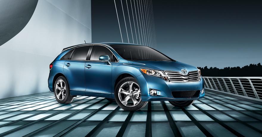 ToyotaVenza.jpg
